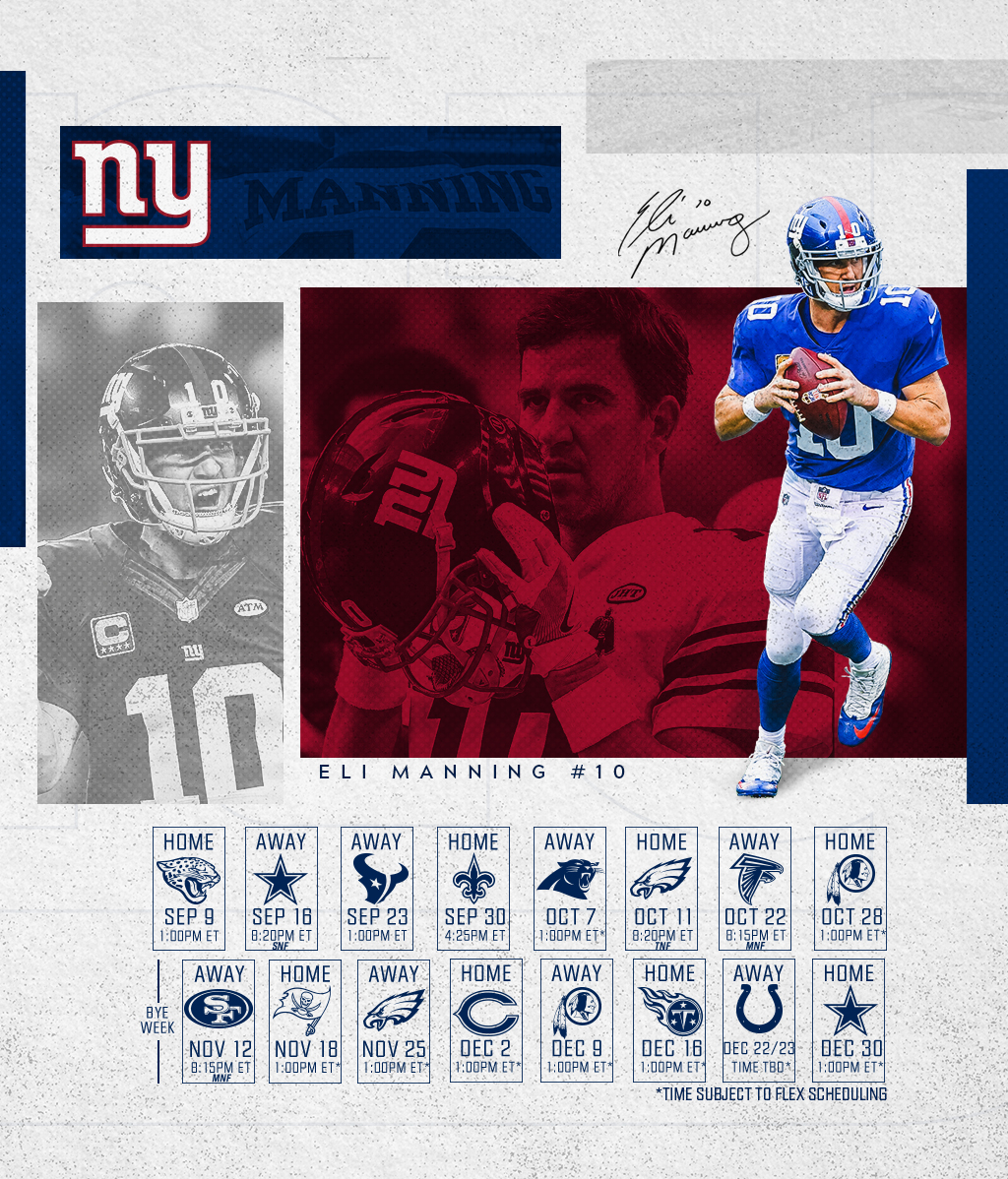 34f4e4753 Giants Schedule